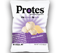 protes-protein-popcorn-white-cheddar