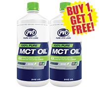pvl-100-pure-mct-oil-bogo-free