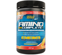 pvl-amino-complete-341g-tropical-punch