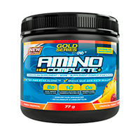 pvl-amino-complete-trial-size-punch-tropical