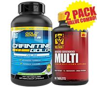 pvl-carnitine-gold-mutant-multi-deal