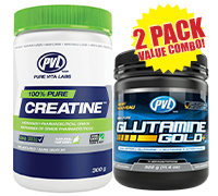 pvl-creatine-glutamine-combo1