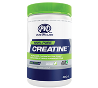 pvl-creatine-new-300g