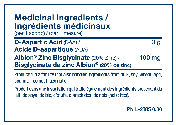pvl-daspartic-acid-new-info.jpg