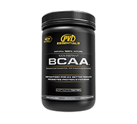 pvl-essentials-BCAA300g.jpg