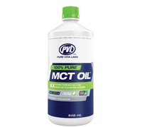 pvl-essentials-MCT-Oil