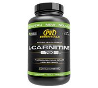 pvl-essentials-lcarnitine180.jpg