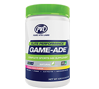 pvl-game-aid-tropical