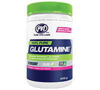 pvl-glutamine-400g-fruit-punch