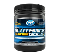 pvl-glutamine-gold-unflavored.jpg