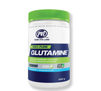 pvl-glutamine-new-blueras