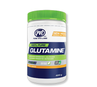 pvl-glutamine-new-orange