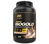pvl-iso-gold-2lb-iced-mocha-cappuccino