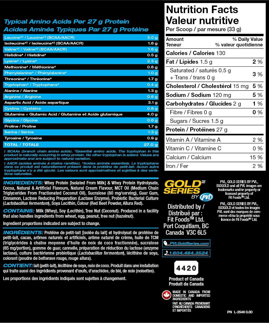 pvl-iso-gold-6b-VELVET-excl-info.jpg