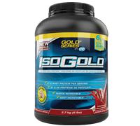 pvl-iso-gold-6b-VELVET-excl.jpg