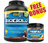 pvl-isogold-6lb-amino-complete-trial-free-bonus