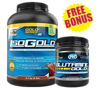 pvl-isogold-free-bonus-glutamine-gold