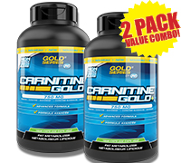 pvl-lcarnitine-gold-series-228cap-value-combo