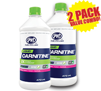 pvl-lcarnitine-liquid-473ml-bogo
