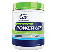 pvl-power-up-600g-blue-raspberry