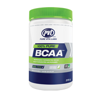 pvl-pure-bcaa-natural