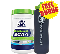 pvl-pure-bcaa-water-bottle