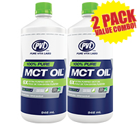 pvl-pure-mct-oil-946ml-value-combo