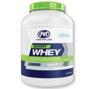 pvl-sport-whey-new