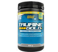 pvl-taurine-gold-new