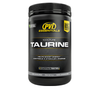 pvl-taurine-unflavored-exclusive.jpg