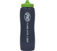 pvl-water-bottler