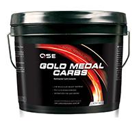 qse-goldmedal-carbs10-v.jpg