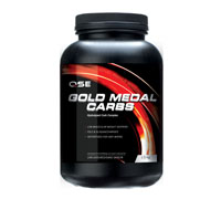 qse-goldmedal-carbs1kg.jpg