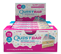 quest-bar-birthday-cake