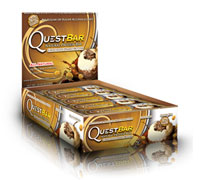 quest-bar-choc-pb.jpg