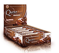quest-bar-cinnamon-roll.jpg