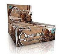 quest-bar-doublechocolate.jpg