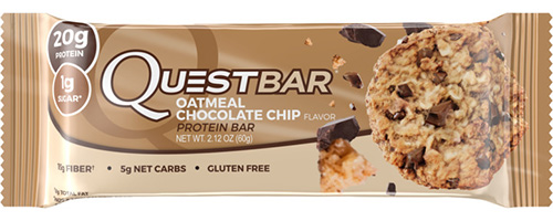 https://www.supplementscanada.com//media/quest-bar-oatmeal-choc-chip-bar.jpg