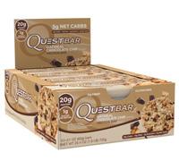 quest-bar-oatmeal-choc-chip.jpg