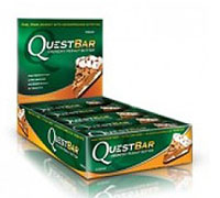 quest-bar-pb-supreme.jpg