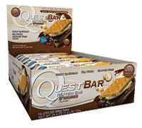 quest-bar-smores.jpg