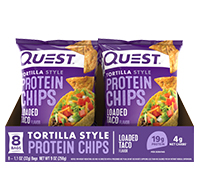 quest-chips-loaded-taco-8-bags-box