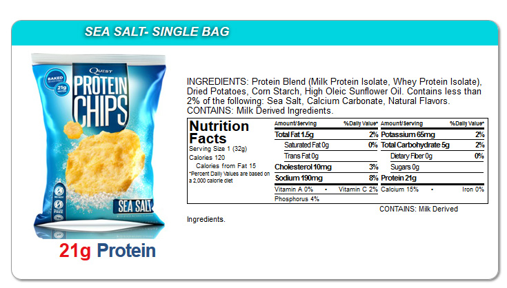 https://www.supplementscanada.com//media/quest-chips-sea-salt-8pk-info.jpg