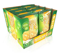 quest-chips-sour-cream-onion-8pk.jpg