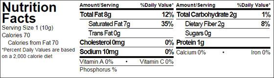 quest-coconut-oil-label.jpg
