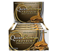 quest-cravings-peanut-butter-cup