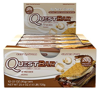 quest-nutrition-protein-bar-12-60g-bars-smores2
