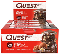 quest-nutrition-protein-bar-12-box-chocolate-hazelnut