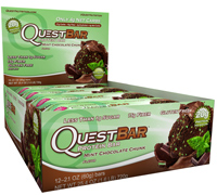 quest-nutrition-protein-bar-12-box-mint-chocolate-chunk