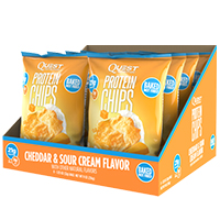 quest-nutrition-protein-chips-8-box-cheddar-sour-cream